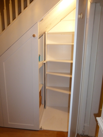 Welcome To Under Stairs Cabinet Door Ideas And Childrens